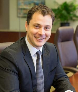 Matt-Minnaugh